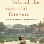 Beautiful forever cover